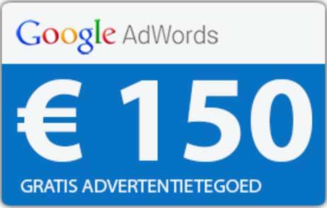 voucher (cupon) google adwords