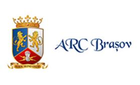 ARC BRASOV SRL