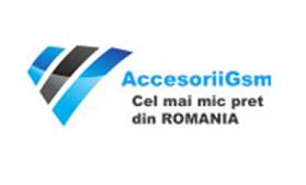 Accesorii GSM