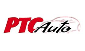 PTC Auto