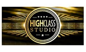 Studio High Class