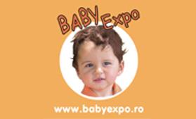 Baby Expo