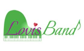 Lovis Band