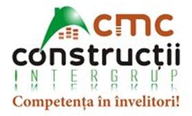 CMC Constructii