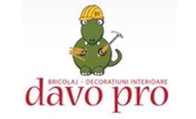 Davo Pro Company SRL