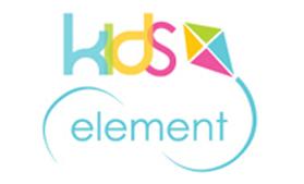 Kids Element