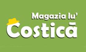 MAGAZIA LU' COSTICA