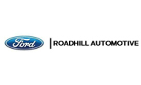 ROADHILL AUTOMOTIVE