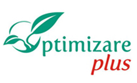 OPTIMIZARE PLUS