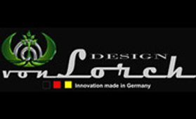 Design Von Lorch
