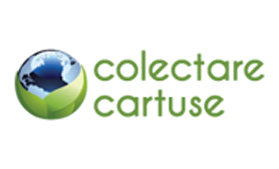 Colectare cartuse