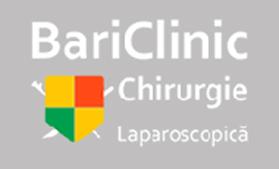 Bariclinic chirurgie