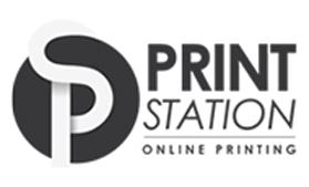 Print Station