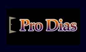 Pro Dias