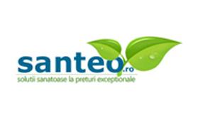 Santeo