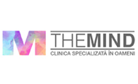 Clinica The Mind